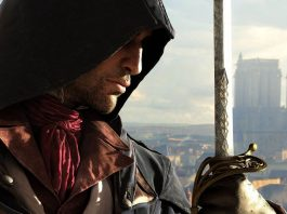 gaming weekly ps4 pro a hit and ubisoft joins netflix for show 2016 images