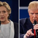 Getting those facts right on Donald Trump and Hillary Clinton