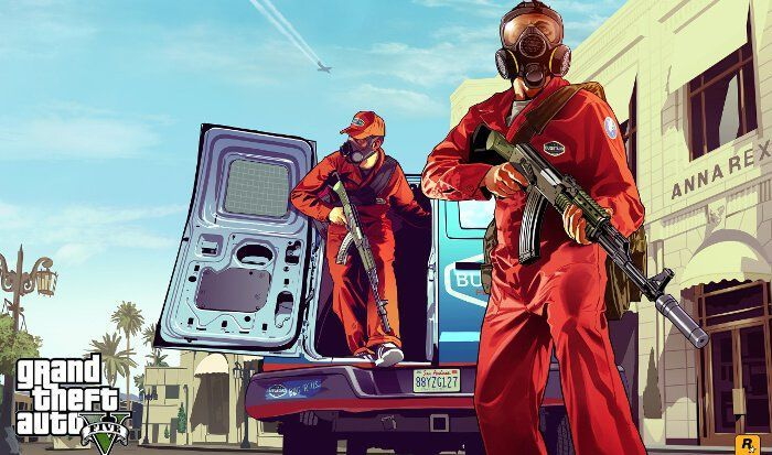 grand theft auto 5 70 million copies