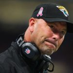 gus bradley popular on nfl coach hot seat list