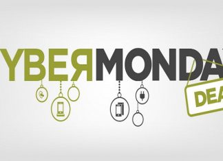 hottest cyber monday 2016 deals and cyber weekend tech images