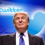 how will twitter work into donald trumps white house