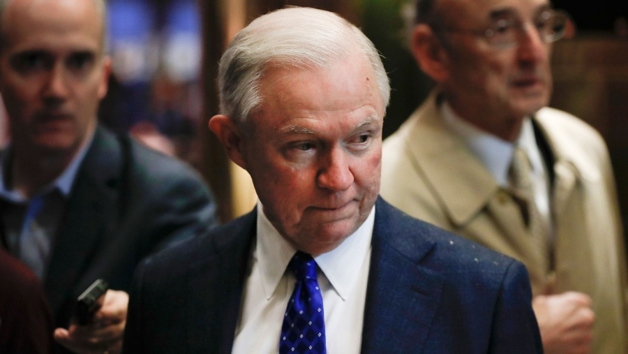 jeff sessions trying to escape race issues from past