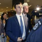 johnny manziel getting domestic abuse deal 2016 images