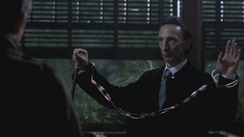 julian richings movie tv tech geeks interview