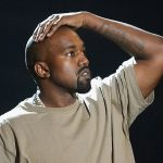 Kanye West cancels tour for psych exam and Chrissy Teigen malfunction