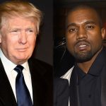 kanye west would have voted for donald trump