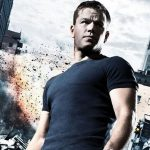 matt damon future with jason bourne unclear