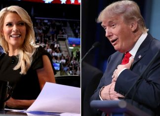 megyn keely opens up on donald trump 2016 political images