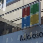 microsoft facing new antitrust cases over defender