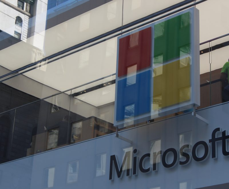 the genesis of the antitrust case against microsoft corporation in the us The case against microsoft was brought buy the us department of justice, as well as several state attorneys general microsoft is accused of using and maintaining monopoly power to gain an unfair advantage in the market.