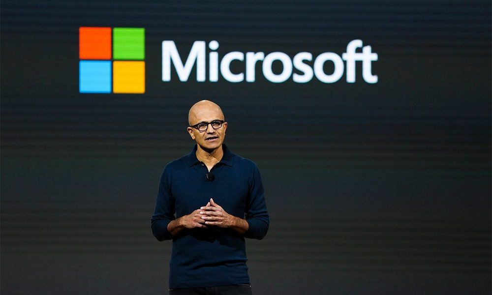 the anti trust case against microsoft essay Justice of the united states have investigated microsoft on various antitrust   violation of the 1995 consent decree, doj filed a major antitrust suit against.