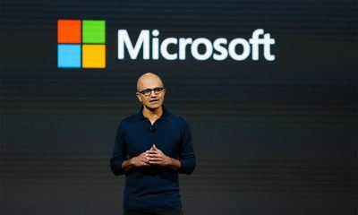a history of the anti trust case against microsoft The case 'microsoft antitrust case' gives an overview of the legal battle between microsoft and department of justice, usa in 1997, the doj sued microsoft alleging.