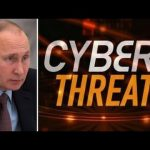 more cyber threats from russia expected