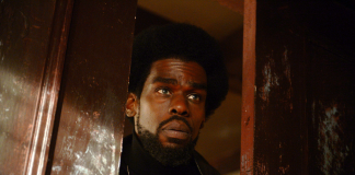 mustafa shakir talks quarry and timeless interview 2016 images