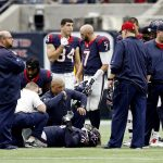 new study shows conflict of interest with nfl team doctors and players