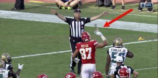 nfl ejections hitting 15 year high 2016 images