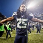 nfl refs trouble keeping up with richard sherman