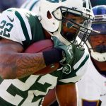 nfl winners and losers week 8 matt forte wins for jets 2016 images