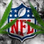 NFLPA finally realizing value of marijuana as more states legalize it