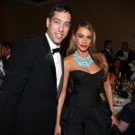 nick loeb helping donald trump transition to white house