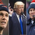 patriots bill belichick backpeddles on donald trump letter