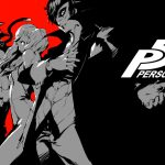 persona 5 images