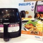phillips xl airfryer hot cyber monday 2016 deals