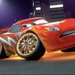 Pixar's 'Cars 3' teaser trailer promises some gritty action