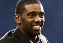 randy moss feels refs at fault for nfl ratings tanking 2016 images
