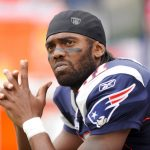 randy moss thinks nfl ratings mess is refs fault