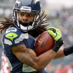 richard sherman feel nfl isn't fun anymore