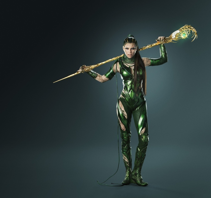 rita repulsa power rangers movies 2016