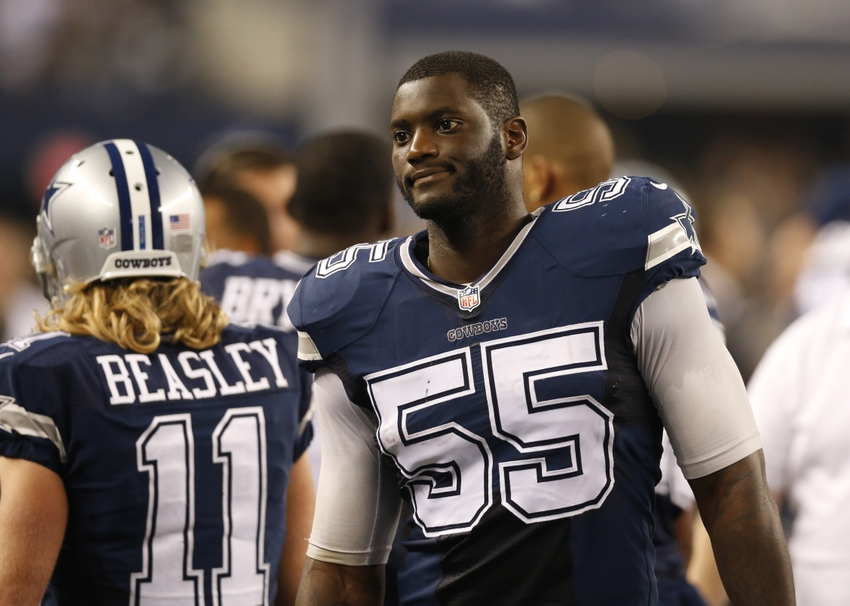 rolando mcclain facing one year suspension