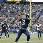 russell wilson touchdown catch