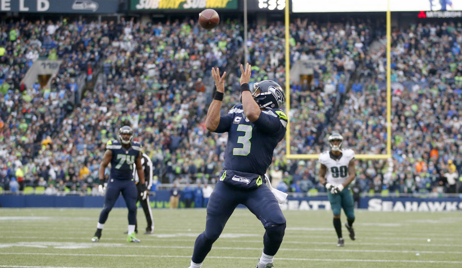 russell wilson touchdown catch
