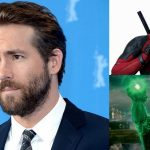 Ryan Reynolds talks Coen Brothers and the 'Green Lantern' effect