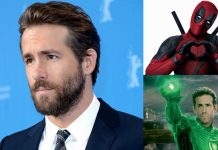 ryan reynolds talks coen brothers and green lantern effect 2016 images