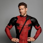 Ryan Reynolds talks 'Deadpool' problems and pulling out of sequel
