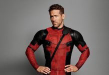 ryan reynolds talks deadpool problems and pulling out of sequel 2016 images