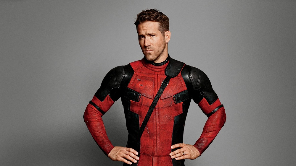 ryan reynolds on deadpool and why pulling out is healthy 2016
