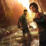 Sam Raimi talks what killed momentum on 'The Last of Us' movie