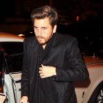 scott disick money needs