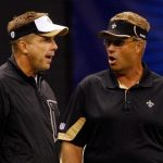 sean payton and gregg williams meet up again