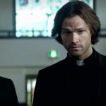 superantural american nightmare sam dean winchester priests 2016
