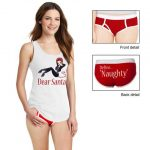 supernatural dear santa naughty brief
