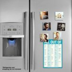 supernatural magnets by chris schmelke for hot holiday gifts