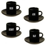 supernatural terms of endearment espresso holiday gifts