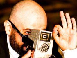 supernatural writer davy perez talks american nightmare interview 2016 spn images