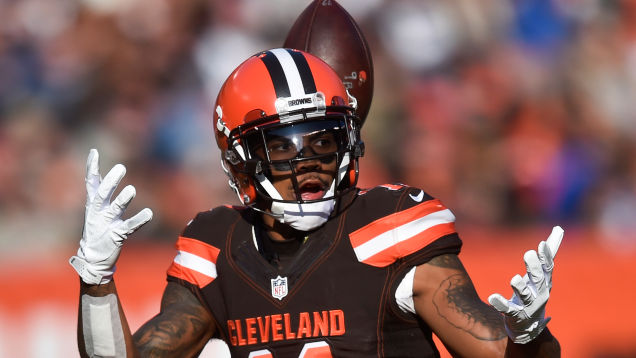 terrelle pryor feels rath of janoris jenkings 2016